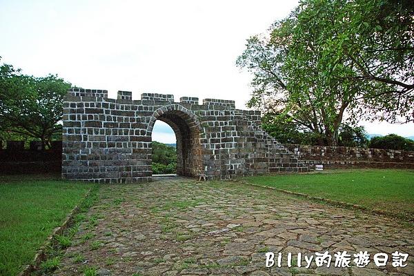 基隆二砂灣砲台(海門天險)112.jpg