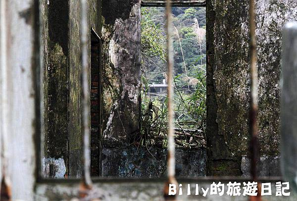 猴硐煤礦博物園區078.JPG