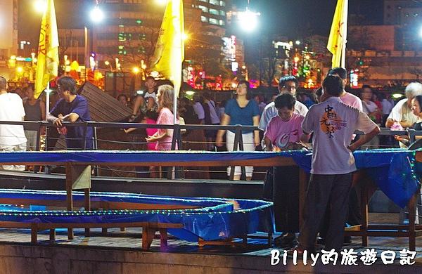 2010基隆中元祭蓮花燈節025.jpg