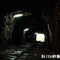 猴硐煤礦博物園區042.JPG