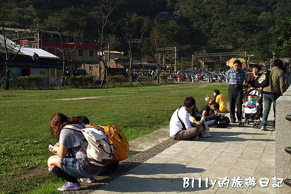 猴硐煤礦博物園區020.jpg