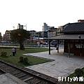 七堵鐵道公園11.jpg