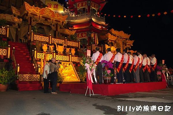 2010基隆中元祭主普壇開登026.jpg