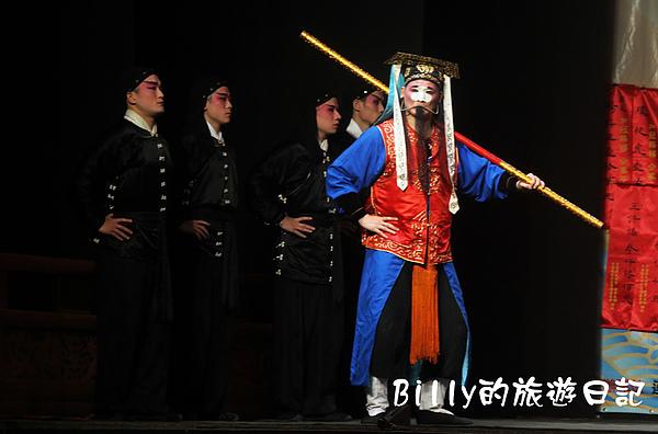 國光劇團(國劇表演)022.JPG