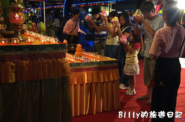 2010基隆中元祭蓮花燈節018.jpg