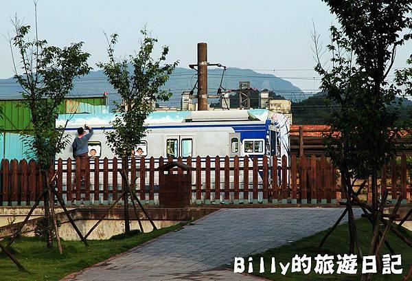 七堵鐵道公園49.JPG