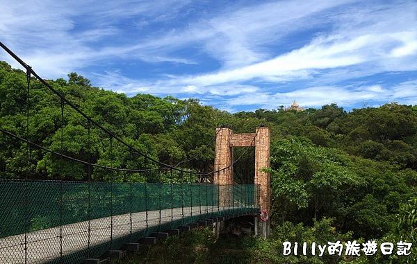 基隆情人湖057.jpg