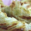 宣騰莊北方麵食11.jpg