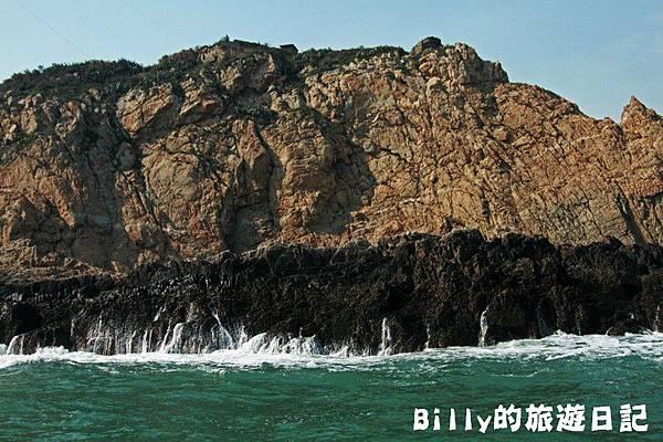 馬祖東莒船釣鱸魚009.JPG
