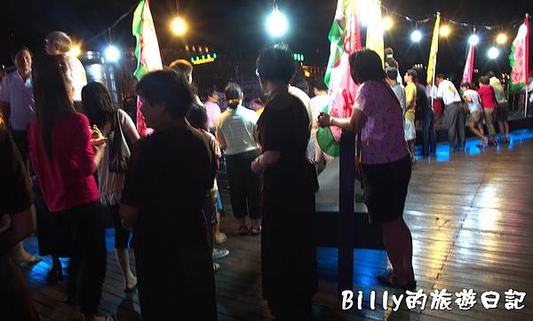 2010基隆中元祭蓮花燈節003.jpg