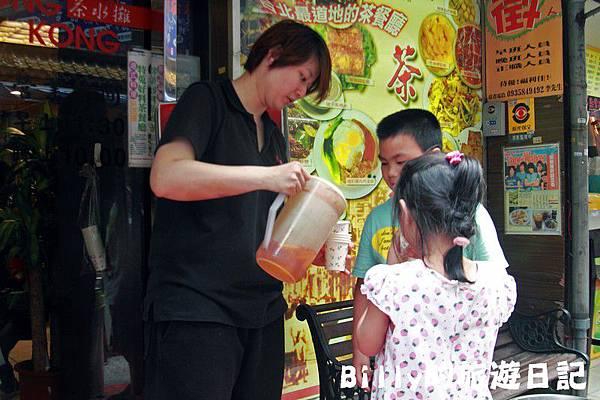 茶水攤茶餐廳16.JPG