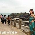 2010馬祖莒光花蛤節活動序曲036.JPG