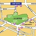 台北市植物園位置圖.jpg