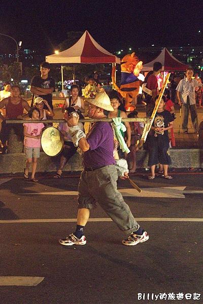 2010基隆中元祭放水燈遊行092.jpg