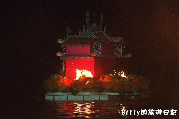 2010基隆中元祭八斗子放水燈086.jpg