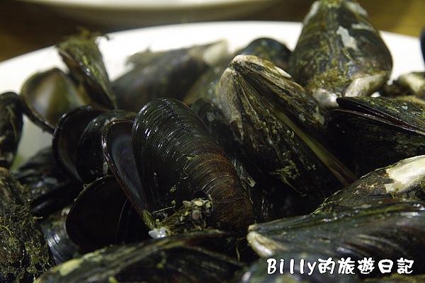 馬祖美食-莒光西莒百道海鮮宴019.jpg