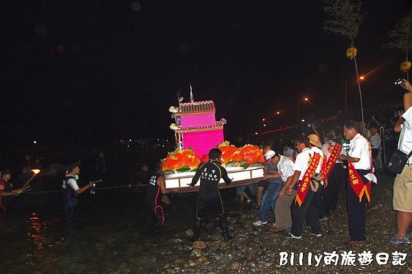 2010基隆中元祭八斗子放水燈081.jpg