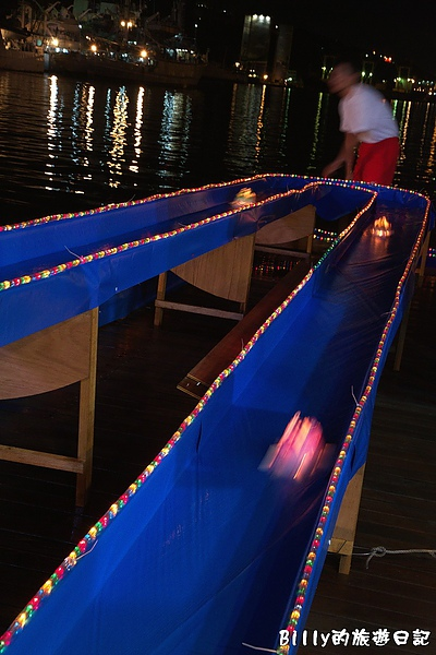 2010基隆中元祭蓮花燈節010.jpg