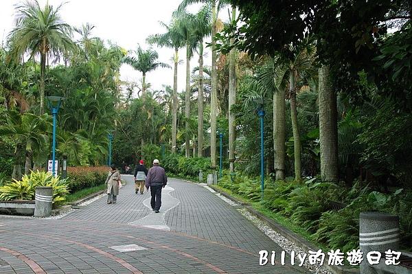 台北市植物園01.jpg