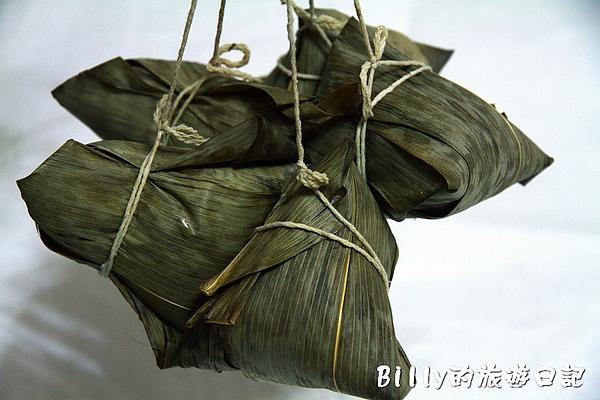 南部水煮肉粽01.jpg