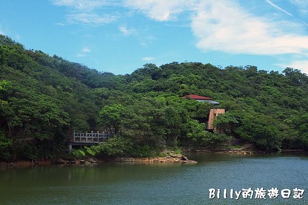 基隆情人湖019.jpg