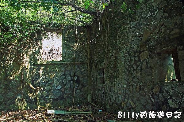 馬祖北竿大坵島096.jpg