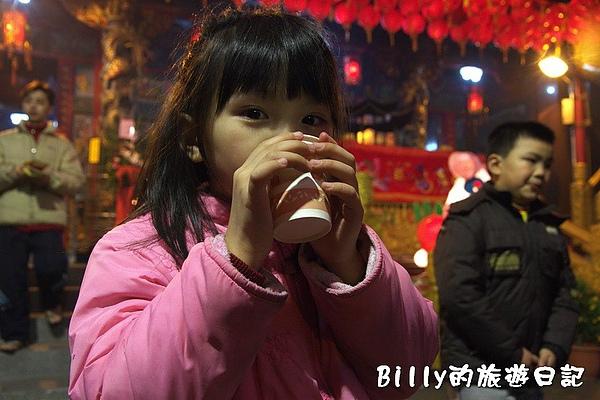 慶濟宮大年初一搶頭香34.jpg