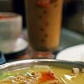 茶水攤茶餐廳32.JPG