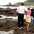 2010馬祖莒光花蛤節活動序曲056.JPG