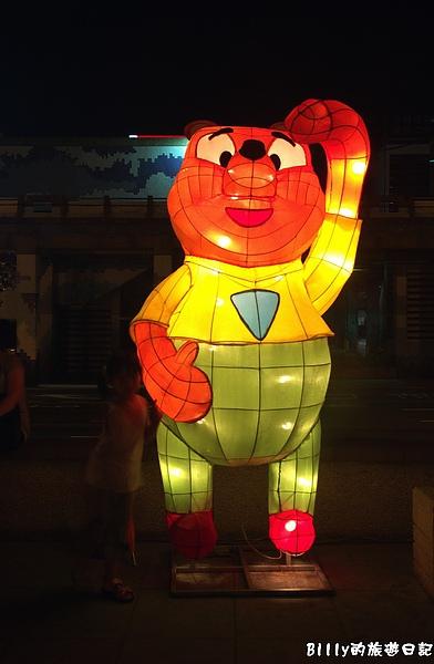 2010基隆中元祭花燈025.jpg