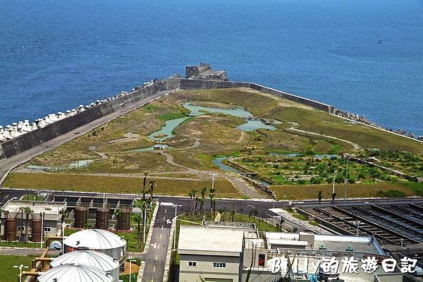 基隆社寮東砲台&頂石閣砲台023.jpg