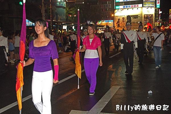2010基隆中元祭放水燈遊行064.jpg