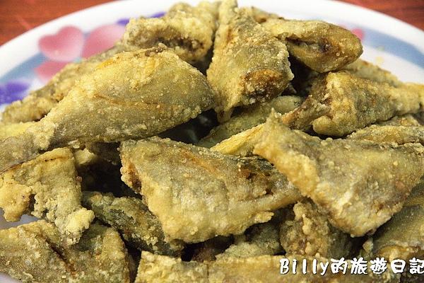馬祖美食-莒光東莒百道海鮮宴060.jpg