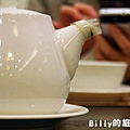 糖朝港式飲茶11.JPG