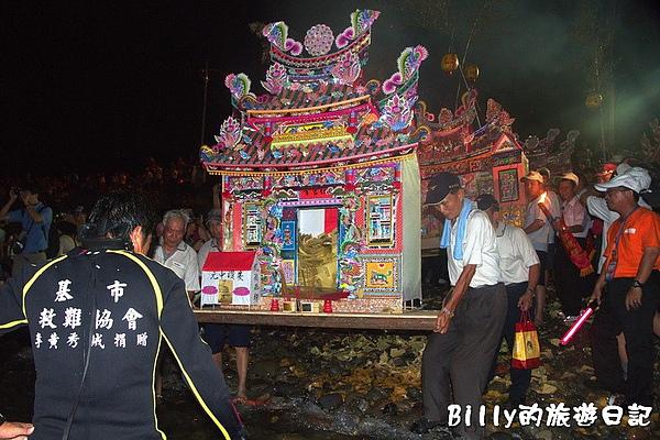 2010基隆中元祭八斗子放水燈102.jpg
