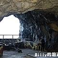 東引安東坑道24.JPG