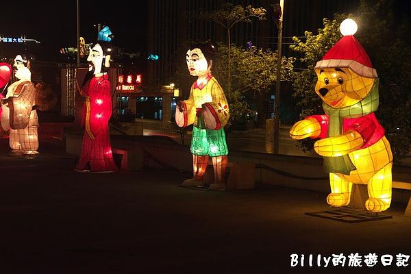 2010基隆中元祭花燈027.jpg