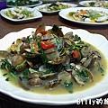 馬祖美食-巧屋餐廳023.jpg