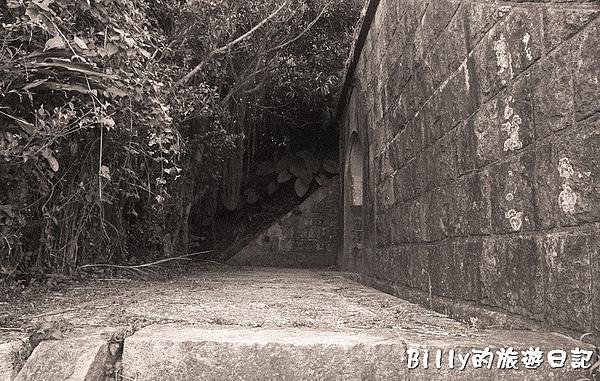 基隆白米甕砲台018.JPG