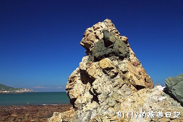 東莒犀牛嶼051.jpg