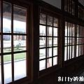 七堵鐵道公園18.jpg
