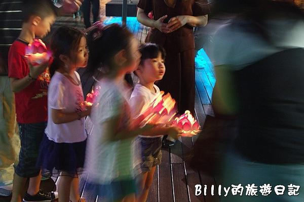 2010基隆中元祭蓮花燈節001.jpg
