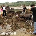 2010馬祖莒光花蛤節活動序曲057.JPG