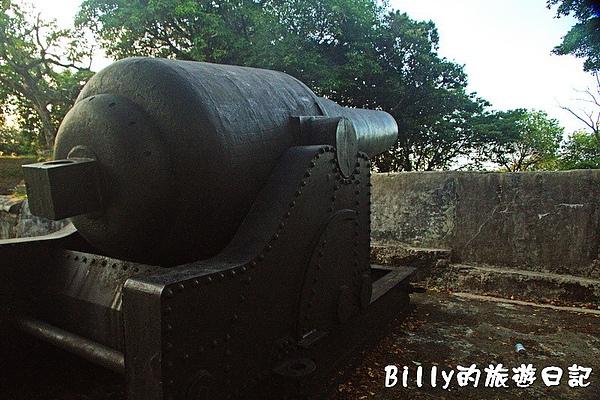 基隆二砂灣砲台(海門天險)038.jpg