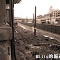 基隆火車站28.JPG
