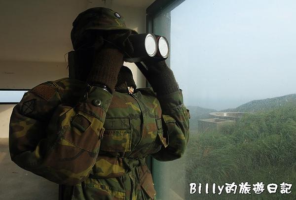 馬祖北竿尼姑山327觀測所020.jpg