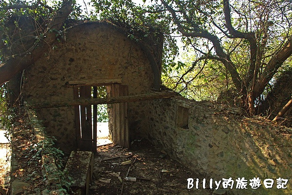 馬祖北竿大坵島120.jpg