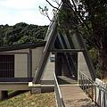 基隆情人湖001.jpg
