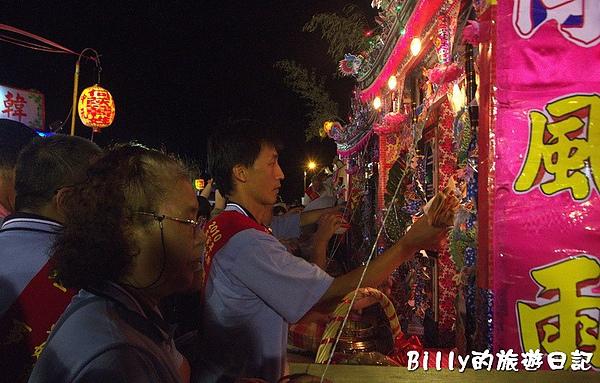 2010基隆中元祭八斗子放水燈045.jpg