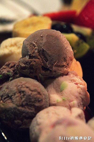 haagen dazs冰淇淋019.jpg